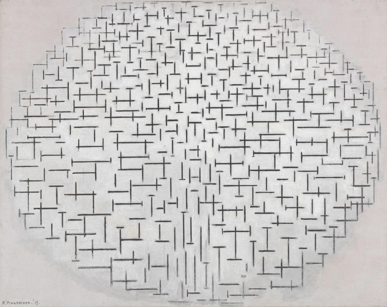 https://artrocks.nl/media/kunstwerken/Kroller-Muller%20Museum/Compositie-10-in-zwart-wit-Piet-Mondriaan-Kroller-Muller-ArtRocks.jpg